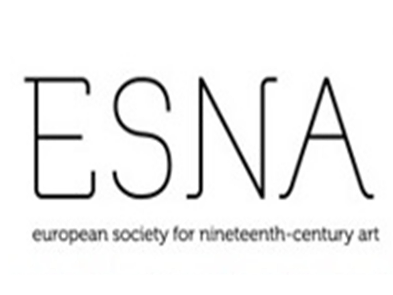 Logo ESNA